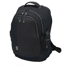 Dicota D30675 Backpack ECO For 15.6 Inch Laptop
